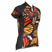 Monarch Women's Cycling Jersey