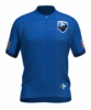 Montreal Impact Cycling Jersey