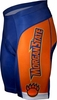 Morgan State Bears Cycling Shorts