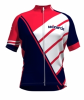 NBA Aero Cycling Jerseys