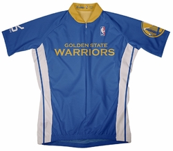 NBA Cycling Gear