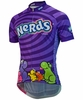 Nestle Nerds Candy Cycling Jersey