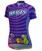 Nestle Nerds Candy Women's Cycling Jersey