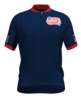 New England Revolution Cycling Gear