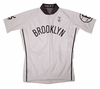 Brookyln Nets Cycling Jersey Free Shipping