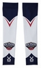 New Orleans Pelicans Arm Warmers Free Shipping
