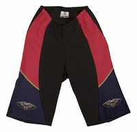 New Orleans Pelicans Cycling Shorts