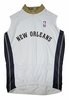New Orleans Pelicans  Sleeveless Cycling Jersey Free Shipping