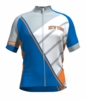 New York Knicks Aero Cycling Jersey