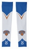 New York Knicks Arm Warmers Free Shipping
