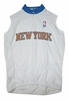 New York Knicks Sleeveless Cycling Jersey Free Shipping