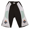 New York Liberty Cycling Shorts