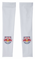 New York Red Bulls Arm Warmers