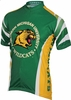 Northern Michigan University Wildcats Cycling Jersey
