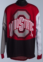 Ohio State Cycling Gear