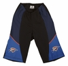 Oklahoma City Thunder Cycling Shorts