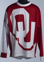 Oklahoma Cycling Gear