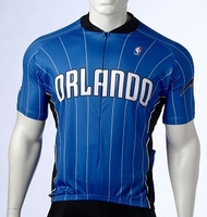 Old Style NBA Jerseys