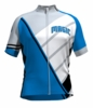 Orlando Magic Aero Cycling Jersey