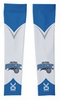 Orlando Magic Arm Warmers Free Shipping