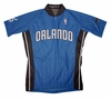 Orlando Magic Away Cycling Jersey