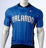 Orlando Magic Cycling Jersey