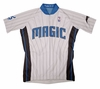 Orlando Magic Cycling Jersey Free Shipping