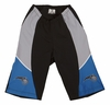 Orlando Magic Cycling Shorts