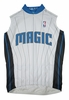 Orlando Magic  Sleeveless Cycling Jersey Free Shipping