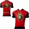 Ottawa Senators Cycling Jersey
