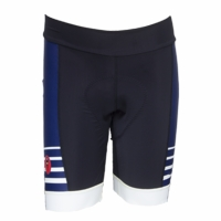 Paris Roubaix Men's Cycling Shorts