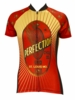 Perfection Womens Cycling Jersey
