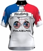 Philadelphia Cycling Jersey