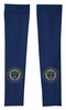 Philadelphia Union Arm Warmers