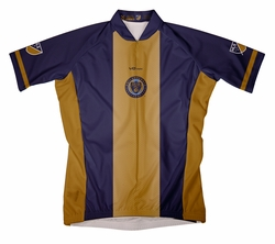Philadelphia Union Cycling Jerseys