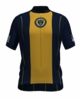Philadelphia Union Cycling Gear