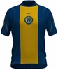 Philadelphia Union Cycling Jersey