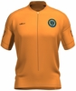Philadelphia Union Lucky Orange Keeper Short Seeve Cycling Jersey