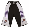 Phoenix Mercury Cycling Shorts