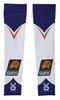 Phoenix Suns Arm Warmers Free Shipping