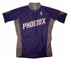 Phoenix Suns Away Cycling Jersey Free Shipping