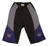 Phoenix Suns Cycling Shorts