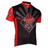Pike Stout Cycling Jersey