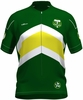 Portland Timbers Cycling Jerseys