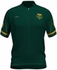 Portland Timbers Third Short Sleeve Cycling Jersey