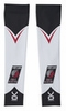 Portland Trail Blazers Arm Warmers Free Shipping