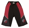 Portland Trail Blazers Cycling Shorts Free Shipping