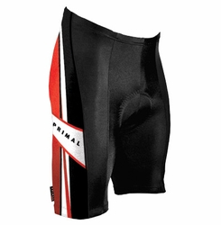 Primal Cycling Shorts