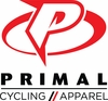 Primal Wear Jerseys