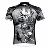Primal Wear Tattoo'd Men's Jersey